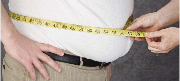 Essential Is A Gastric Surgery For The Victims Of Obesity
